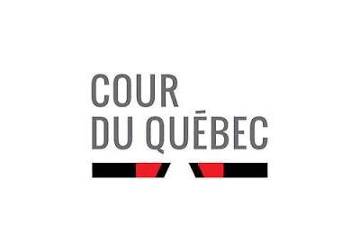 cour_qc
