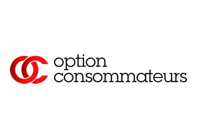 option_consommateurs
